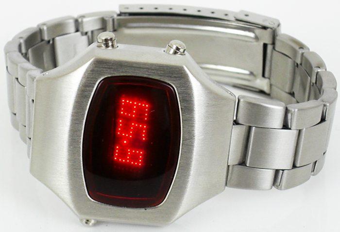 wrist watch space shuttle - photo #48